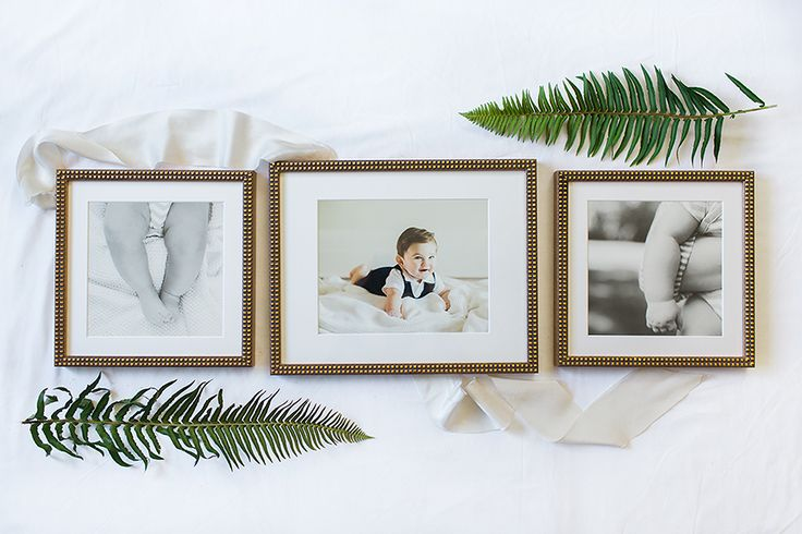 What the Pros are Saying: Design Aglow Frames from A Visual Anthology