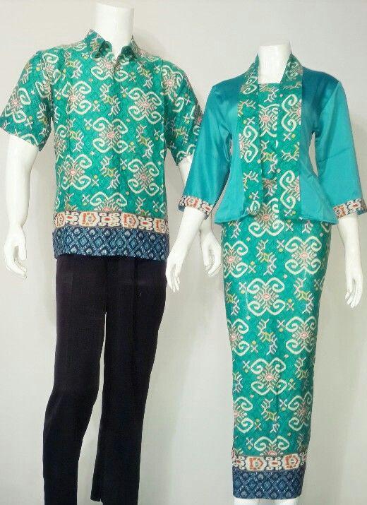 Couple Shasmira Size Co M L XL Ce Allsize Bahan Katun Kombinasi Velvet Harga 185rb