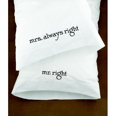 mr-and-mrs-always-right-pillowcases/