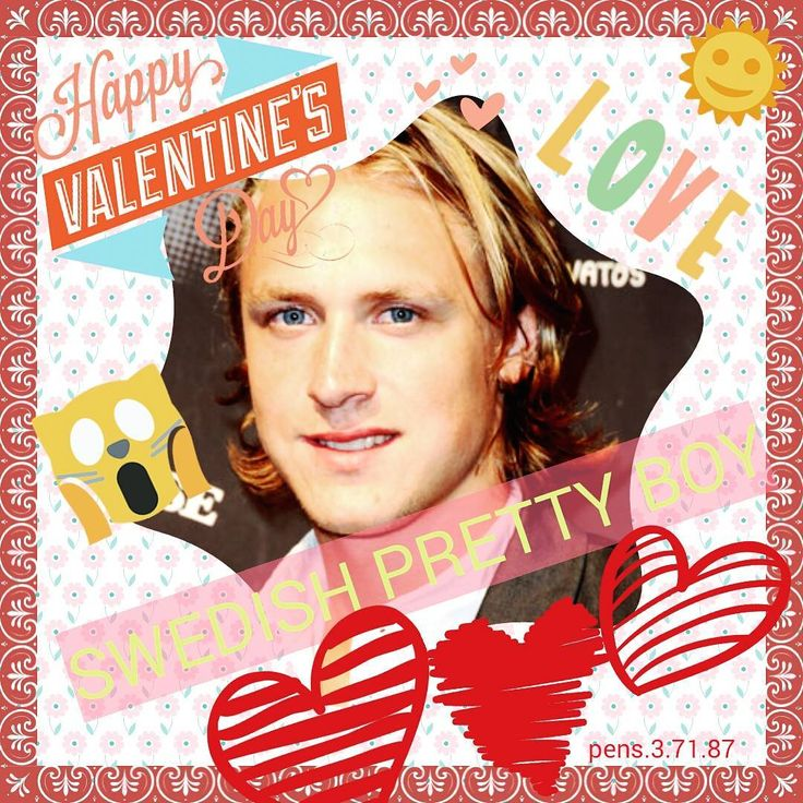 Next Valentine Carl  #CarlHagelin #PensValentines #PittsburghPenguins #penguins #pens #hockey #nhl