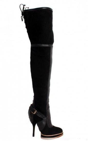 Женская обувь Dior в Украине: каталог объявлений