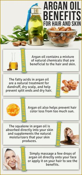 Argan Oil Benefits For Hair And Skin, http://oilsesense.com/pages/argan-oil-benefits-for-hair-and-skin