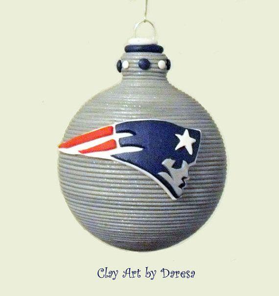 146 best New England images on Pinterest | Boston sports, Patriots ...