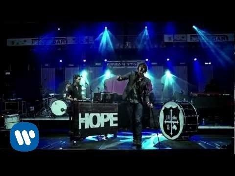 Busted Heart (Hold On To Me) Video | for KING & COUNTRY Videos | Christian Artist Music Videos | Christian Music | NewReleaseToday