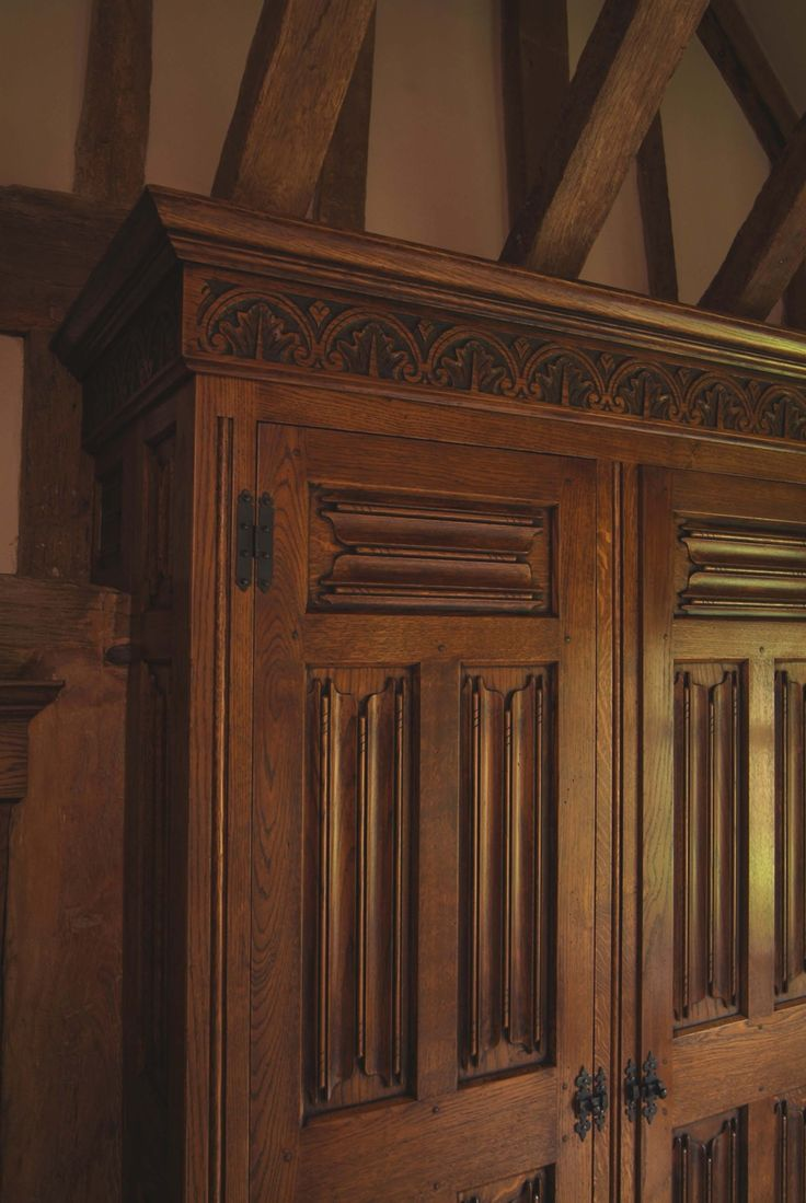 17 Best Images About U S Gothic Revival Houses And Furniture On Pinterest Victorian Cottage