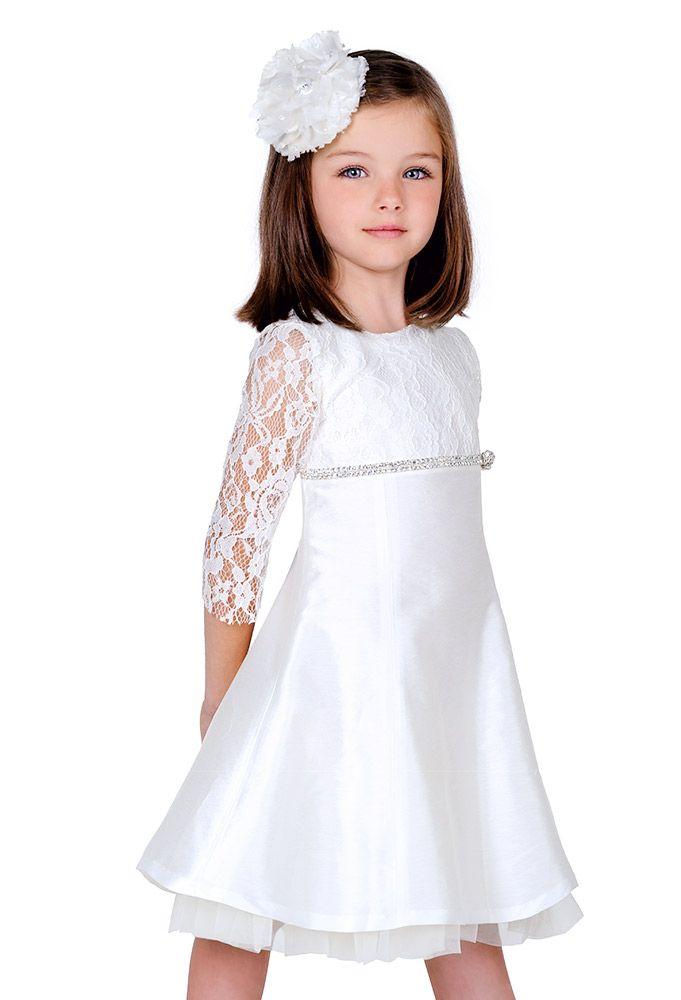 Oltre 25 idee originali per abiti per la prima comunione for Amazon vestiti bambina