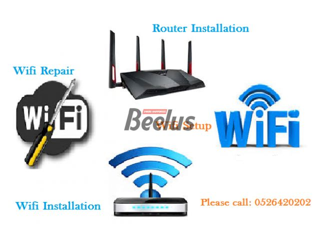 Wireless range expander in Dubai 0526420202 wireless range extender setup in Dubai Range extender setup in Dubai/router range extender in Dubai Wireless router range extender reviews in Dubai/wifi range extender in Dubai Call us for any IT Support For Company in Dubai – 0526420202 WIFI Range Extender setup in DUBAI Networking for Home in Dubai Networking for Company in Dubai Wireless Setup change from Etisalat/Du or Alshamil to Elife Hotel guest wifi billing system Hotspot wifi...