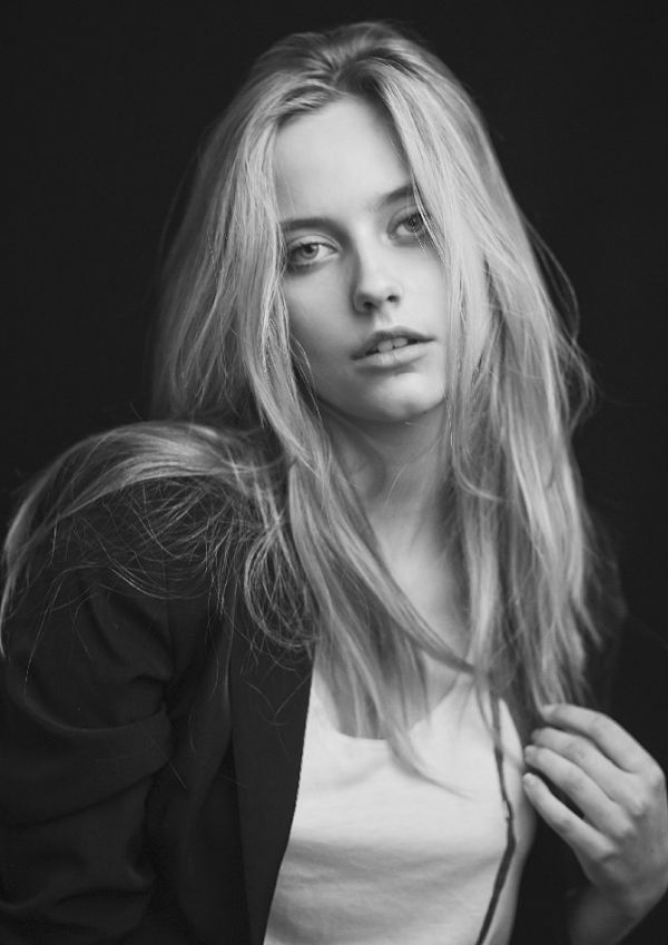 Claire Birkholz
