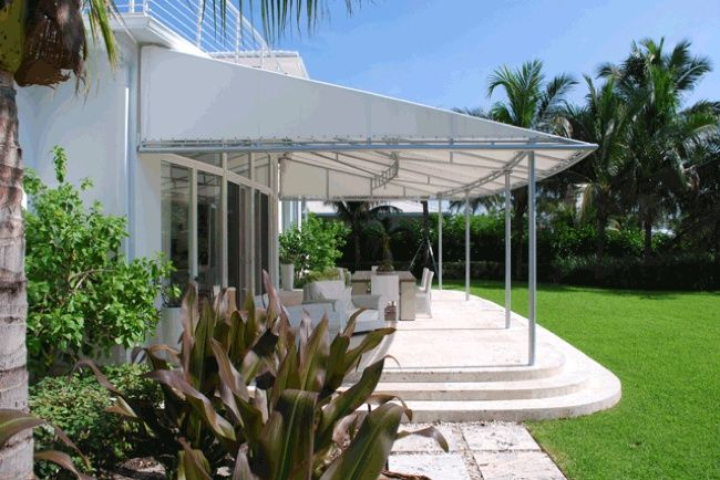 10 best images about awnings on pinterest back deck