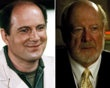 """David Ogden Stiers filled the void created when Larry Linville, who played Frank Burns, left """"M*A*S*H."""" Stiers played Major Winchester, the refined Boston Brahmin who found the conditions at the 4077 beneath him. He stayed with the series until the finale in 1983."""