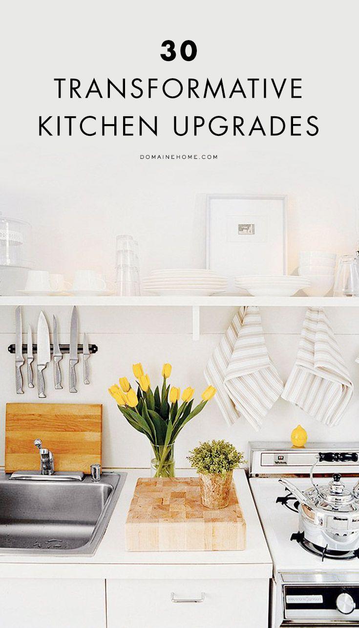 55 best kitchen garfield images on Pinterest | Home ideas, Creative ...