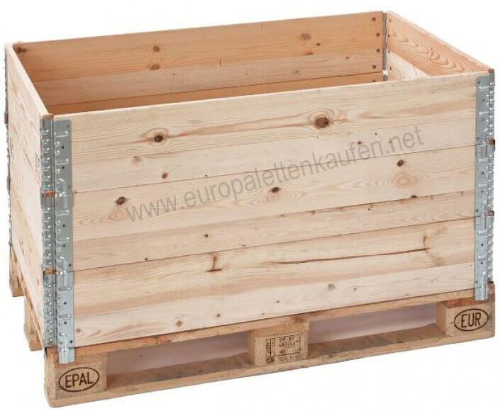 Design#5001199: Die 25+ besten ideen zu hochbeet bauen auf pinterest | hochbeet .... Terrassen Bau Tipps Tricks
