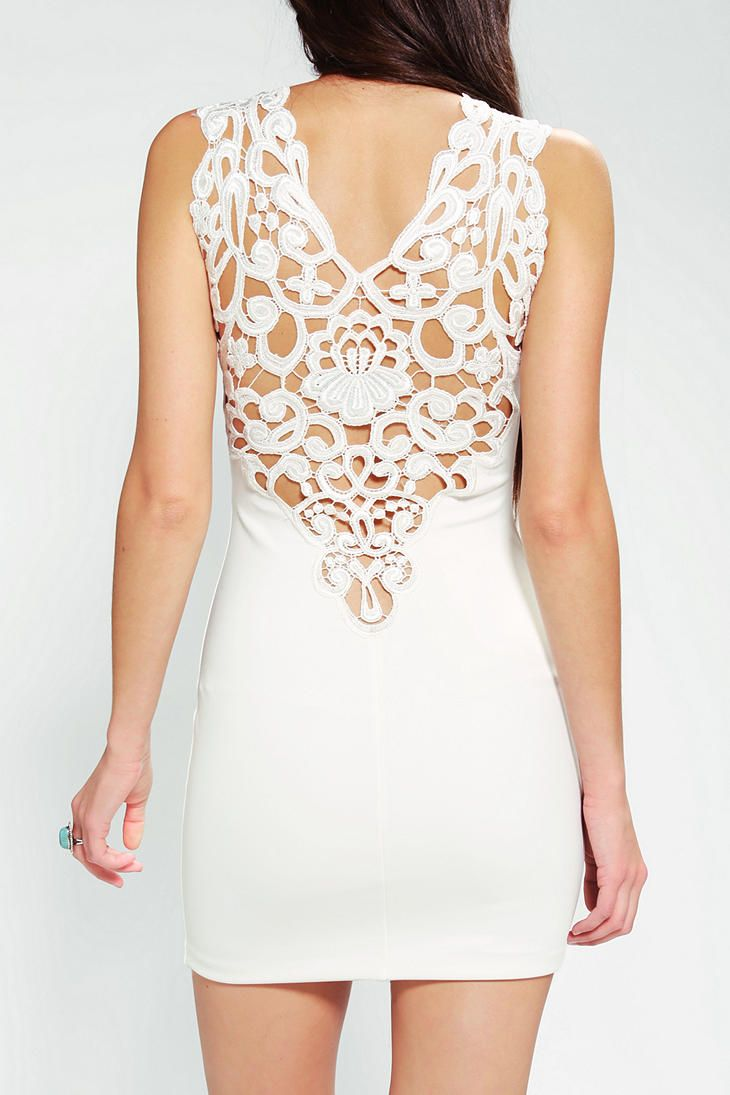 Wedding Bodycon Homecoming Dresses 17 best images about fancy dresses on pinterest prom orange and formal dresses