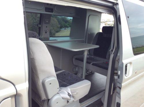 Mazda-Bongo-Friendee-Campervan