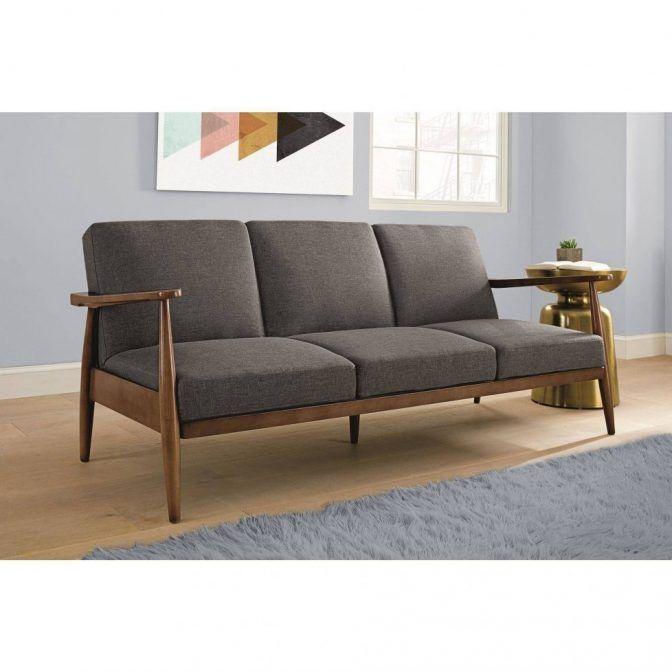 Modern Comfortable Sofa Beds Mid Century Sofa Bed Modern Convertible Sofa Mid Century Sofa