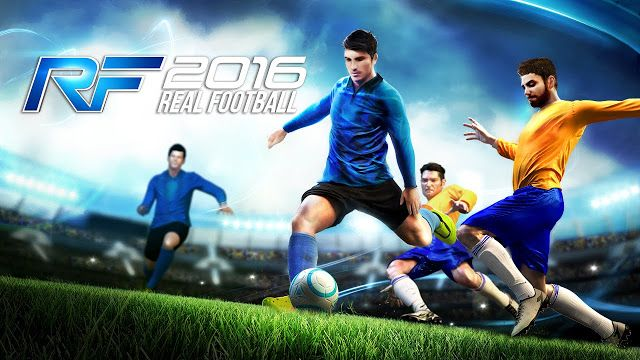 Free Download Real Football Game Apps For Laptop Pc Desktop