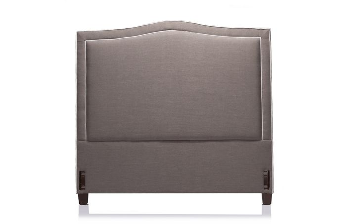 Bedroom 4 - Headboard