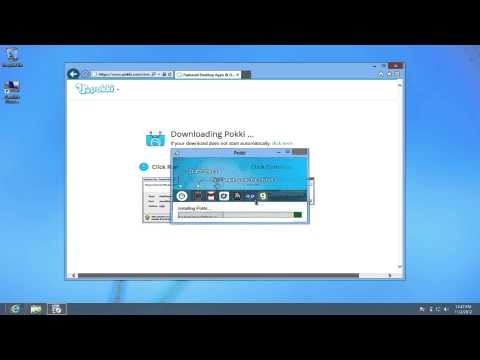 Windows 8 Tips & Tricks - Get the Start Button Back
