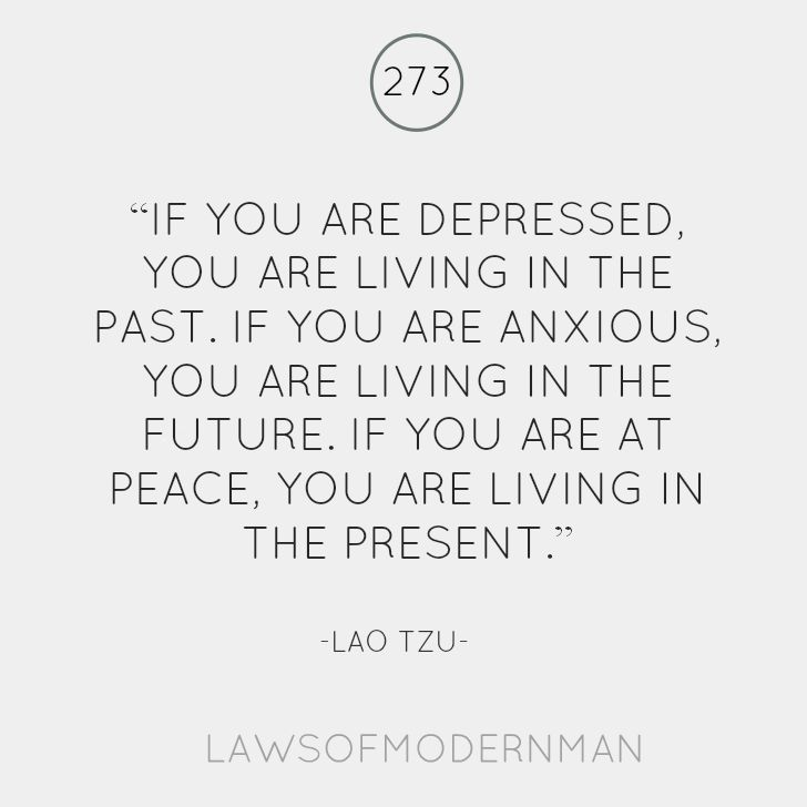 : Thoughts, Inspiration, Quotes, Truths, So True, Living, At Peace, Laos Tzu, Laotzu