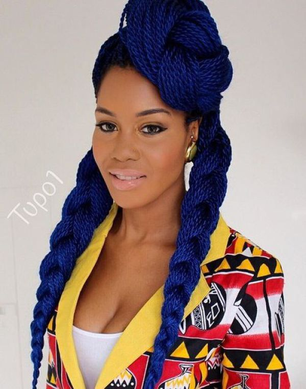 senegalese braids, hair for senegalese twists, pre twisted senegalese hair, hair for senegalese twist, crochet senegalese twist hair, single twist braids, best hair for senegalese twist, best hair for senegalese twists, senegalese hair, marley hair senegalese twists, best hair to use for senegalese twists, senegal twist hair, senegal twist braids