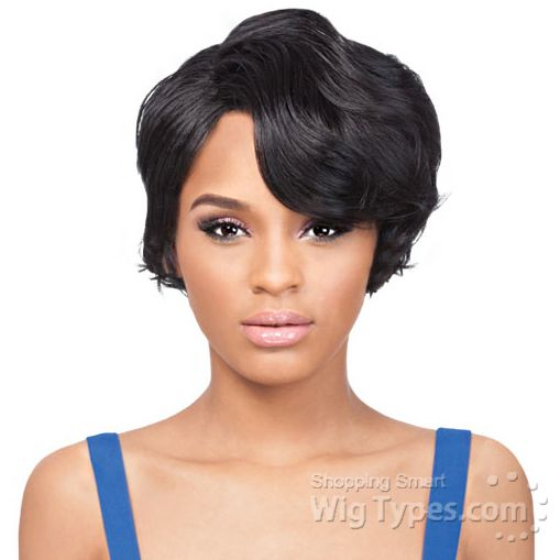 16 best wigs i like images on pinterest indian hair for India diva futura