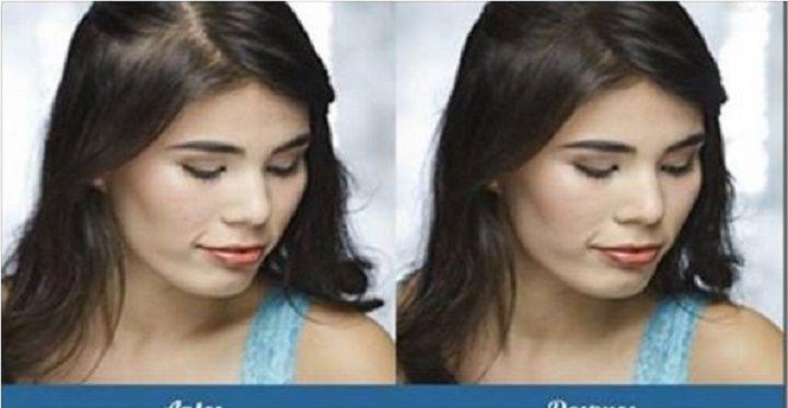 Se você valoriza a saúde e a beleza dos seus cabelos, vai adorar esta receita.Ela é composta apenas de alecrim e vinagre de maçã, dois…