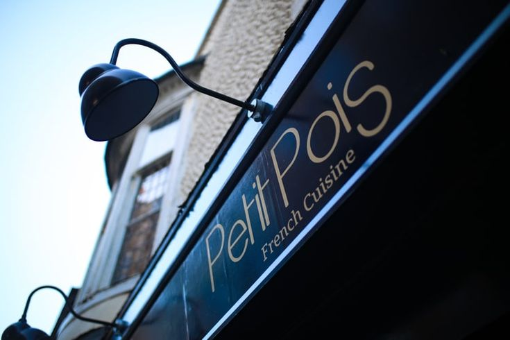New French Restaurant in the heart of The Lanes Petit Pois is the newest addition to the Brighton restaurant scene. Located in the famous Ship Street, steps from the bustling seafront, this French tapas style formula is something a bit different in a city with lots of dining options. A dream come true Husband and…