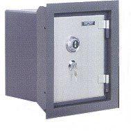 wall safes home safes