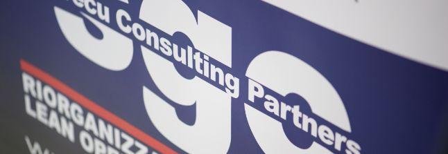 SGC Grecu Consulting Partners