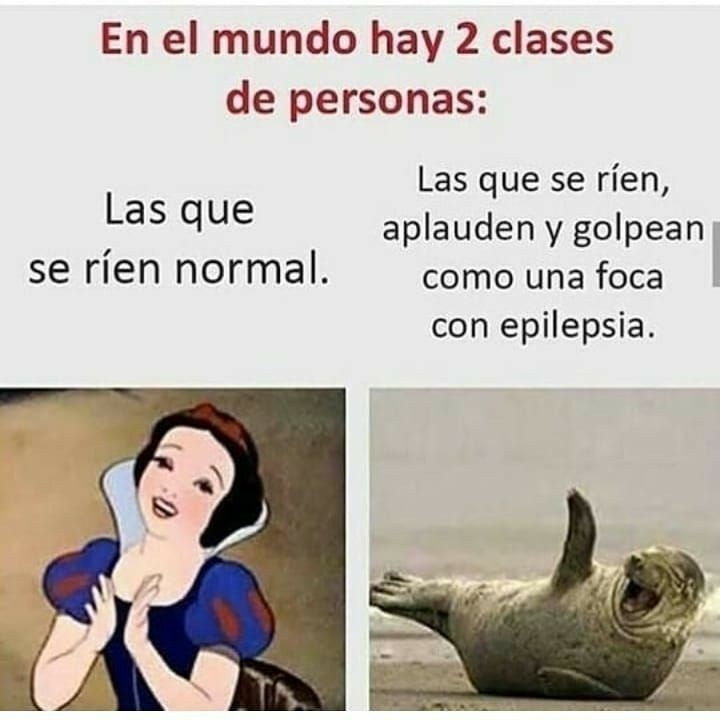 Pin By Lopez Flores On Mis Diseno New Memes Memes Spanish Jokes