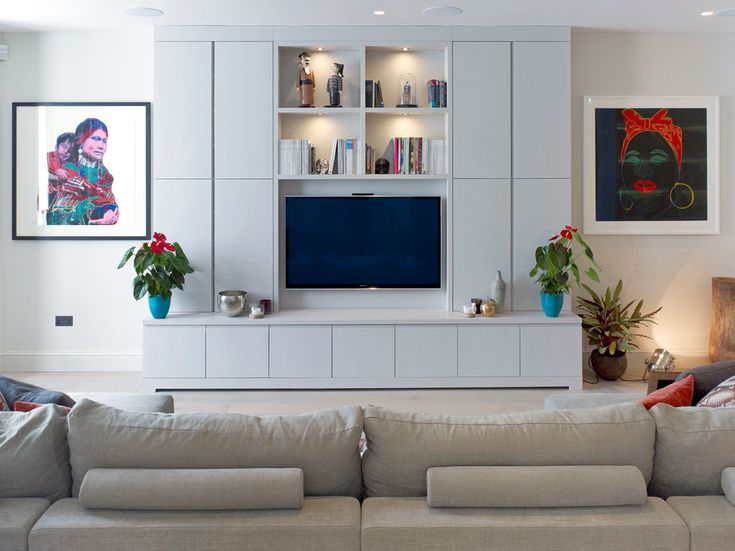 Captivating Living Room Joinery Ideas Ideas Best Image House