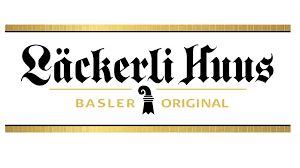 """Résultat de recherche d'images pour """"läckerli huus"""""""