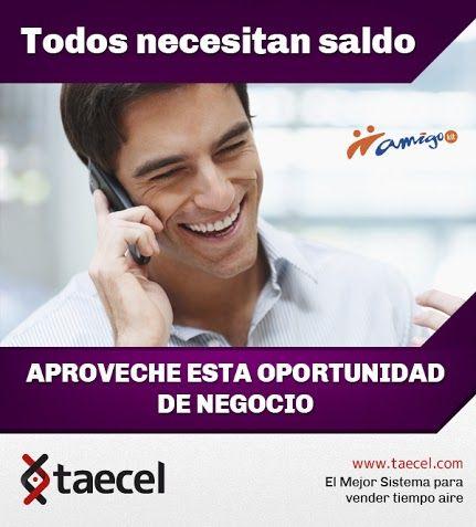 Aprovecha esta oportunidad de negocio #celular #recargas #telcel #negocios #Pymes