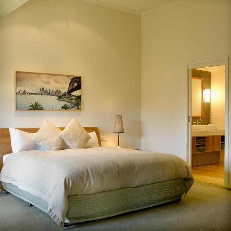 8 ideas para decorar tu casa con p sters decoracion - Ideas para decorar casa ...