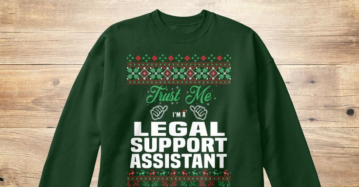 If You Proud Your Job, This Shirt Makes A Great Gift For You And Your Family.  Ugly Sweater  Legal Support Assistant, Xmas  Legal Support Assistant Shirts,  Legal Support Assistant Xmas T Shirts,  Legal Support Assistant Job Shirts,  Legal Support Assistant Tees,  Legal Support Assistant Hoodies,  Legal Support Assistant Ugly Sweaters,  Legal Support Assistant Long Sleeve,  Legal Support Assistant Funny Shirts,  Legal Support Assistant Mama,  Legal Support Assistant Boyfriend,  Legal Support…