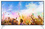 Telefunken XF65A300 165 cm (65 Zoll) Fernseher (Full HD, Triple Tuner, Smart TV)