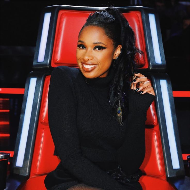 Jennifer Hudson splits from longtime fiance David Otunga 'The Voice' coach granted protective order Jennifer Hudson is parting ways from her fiance David Otunga after a decade together and the split does not appear to be amicable. #TheVoice #Voice