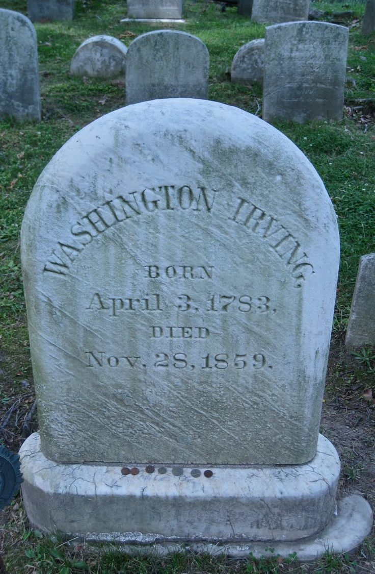 4428 best Headstones and Cemetery Art images on Pinterest | Cemetery ...