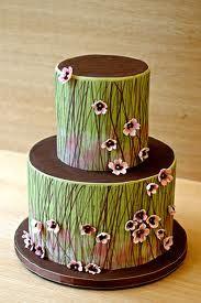 african cakes ... wedding?