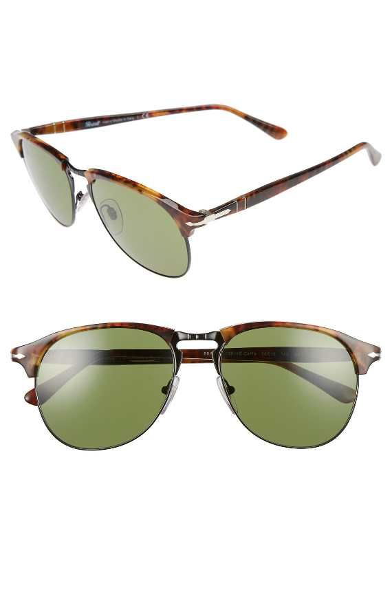 75 best sunglasses images on Pinterest | Nordstrom, Round frame ...