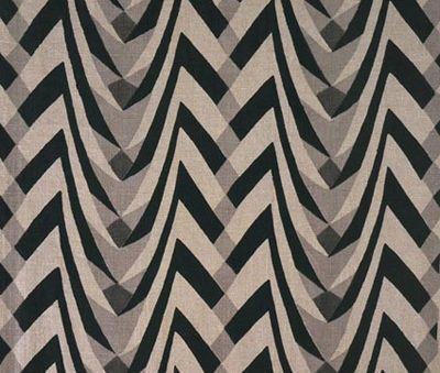 Art Deco Textile