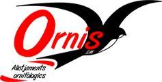 ornis.cat