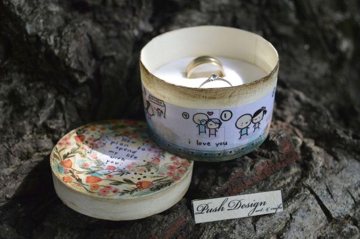 35 LEI | Barbati handmade | Cumpara online cu livrare nationala, din Iasi. Mai multe Nunta si Botez in magazinul PushDesign pe Breslo.