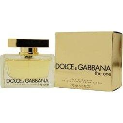 perfume-the-one