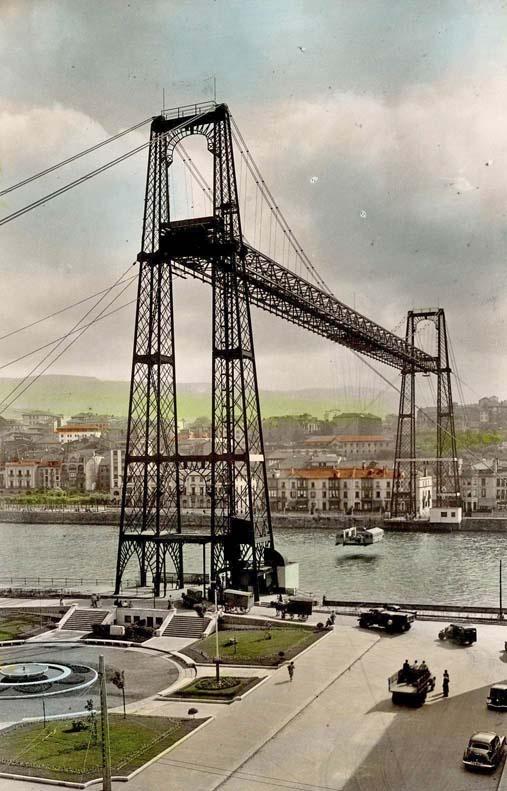 78 best fotos antiguas de getxo images by foto ricardo on - Bilbao fotos antiguas ...