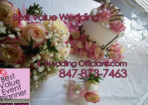 wedding packages for small wedding, il wedding officiant, cheap wedding packages, budget wedding location, wedding day officiant, wedding packages for small wedding, il wedding officiant, cheap wedding packages, budget wedding location, wedding day officiant,