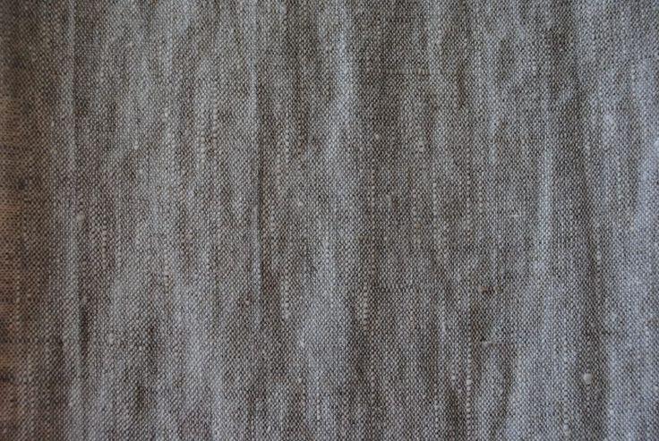 Salt and Pepper Blend 100% cotton - 145cm