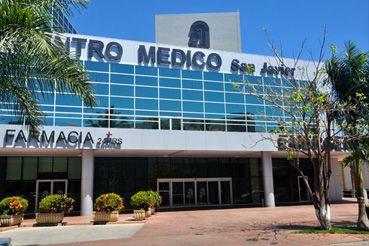 Dialysis Center | Mexico | Davita | Mazatlan | Puerto Vallarta