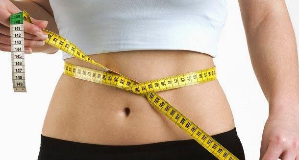 A gordura na barriga, além de pouco estética, é prejudicial à saúde. Conheça aqui quatro alimentos que são bons para a combater.