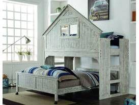 FlatFair.com - Online Discount Furniture Store   Sectionals   Beds   Kids & More